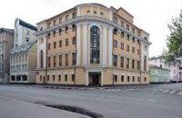 2 декабря в театральном колледже Днепра будут отмечать 50-летие подготовки дизайнеров