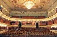 Диканька, рождественская ночь, любовь и чудеса: в оперном есть билеты на балет