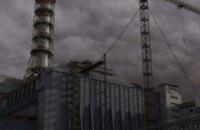 «Днепрококс» станет на 95% меньше загрязнять окружающую среду