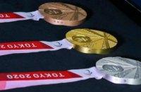 Атлетка Оксана Ботурчук завоевала «серебро» Паралимпийских игр-2020