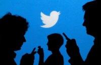 Тwitter начнет устанавливать личности агрессивных пользователей