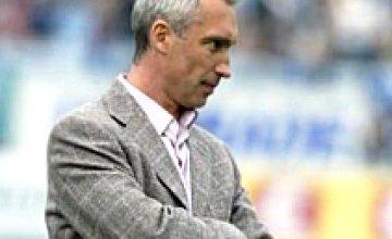 Олег Протасов стал тренером румынского «Клужа»