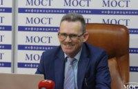 Новые правила вывоза мусора: у украинцев появится возможность экономить