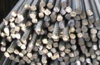 АМКУ: «АрселорМиттал Кривой Рог» существенно снизил цены на арматурную сталь