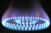 Верховна Рада схвалила закон про врегулювання боргів теплокомуненерго за газ