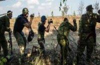 Военные действия не затронут Днепропетровскую область, - астролог