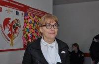 Сьогоднішній захід – приклад руху на зустріч владі, бізнесу і громадськості, - голова жіночого комітету підприємців ОДА