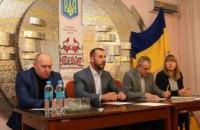 Команда РПЛ сделает все возможное, чтобы власть повернулась лицом к защитникам Украины, - Сергей Рыбалка