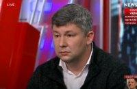 В Украине стало трендом считать нарушения в избирательном процессе - незначительными и не обращать на них внимание, - Сергей Никитин