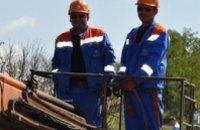 Энергетики «ДТЭК Днепрооблэнерго» оперативно восстанавливают электроснабжение в районах, пострадавших от стихии в Днепропетровск