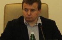 Для ТЭС Днепропетровской области будет закуплено 400 тыс тонн угля, - Демчишин