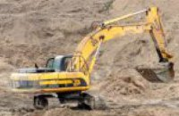 ДнепрОГА завершает экопроект по расчистке реки в Широковском районе – Валентин Резниченко