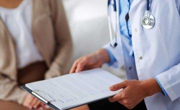 На Днепропетровщине умерла женщина из-за неправильно диагноза врача