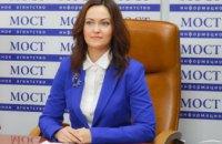 Сколько людей оштрафованы по решению суда за нарушению режима карантина в Украине и в Днепропетровской области