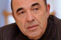 Вадим Рабинович: Власти нужно только одно: закабалить людей так, чтобы они головы не могли поднять! (ВИДЕО)