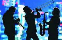 Нова локація та відомі музиканти: програма фестивалю «Джаз на Дніпрі-2021»