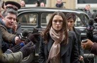 На «Интере» – премьера «Опасных секретов»