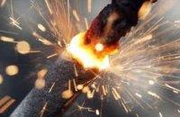 В новогоднюю ночь из-за пиротехники пострадали 9 жителей Днепропетровщины