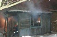 В Сумах из-за курения в постели погибло 3 человека