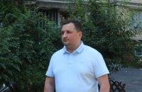 Дмитрий Щербатов поделился мнением касательно установки модернизированных светофорных объектов в городском пространстве Днепра