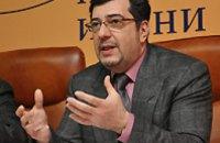 Принятие Налогового кодекса приведет к снижению поступлений в бюджет на 3 млрд грн, - Владимир Дон