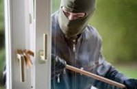 В летний период количество квартирных краж возрастает на 30%, - МВД