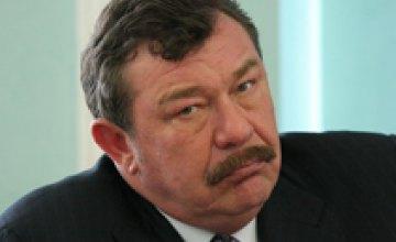 Я не верю, что контейнеры на дне Черного моря могут представлять опасность, - Александр Кузьмук