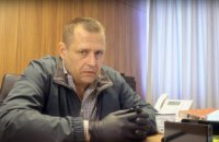 Город никого не оставит: Борис Филатов рассказал о поддержке малообеспеченных семей и спецрейсах для отдаленных районов во время карантина