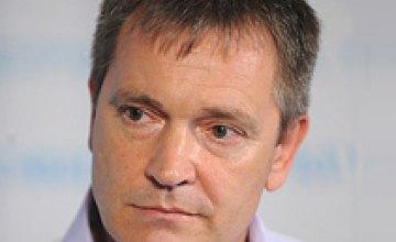 Необходима общественная реакция на заведомо ксенофобские заявления ВО «Свобода», - Колесниченко