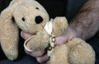 В Запорожье педофил-убийца сбежал из больницы
