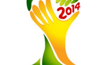 В Интернете появилась официальная песня чемпионата мира 2014 (ВИДЕО)