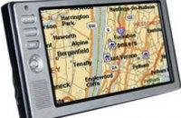 Днепропетровские мусоровозы обеспечат GPS-навигаторами