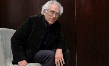 Во Франции ушел из жизни литературовед Цветан Тодоров