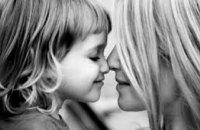 Заявки для участия в фотоконкурсе «Мама и дочка» подали уже более 150 человек
