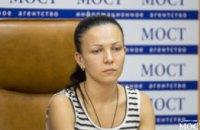 Жена раненого в Кривом Роге журналиста обратилась к Порошенко