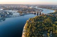 Опрос: Борис Филатов стал самым ответственным мэром среди глав украинских городов