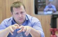 Мэр Днепра рассказал, когда решится вопрос с местом строительства аэропорта