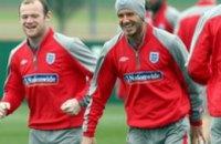 На матче Украина-Англия неофициально будет присутствовать представитель УЕФА