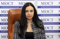 Запущено первое в Украине производство имплантатов для травматологии и ортопедии