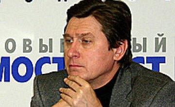 Фельдман – «потенциально уходящий» от БЮТ, Аваков – «потенциально приходящий»? - эксперты