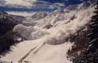 11 и 12 марта  в Закарпатской и Ивано-Франковской областях объявлен 4 уровень снеголавинной опасности