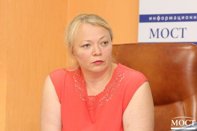 Стали известны причины и последствия утечки азотной кислоты на Днепропетровщине, - ФОТО, фото-2