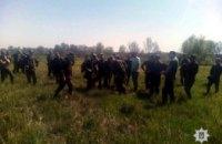 В Харьковской области после 3 месяцев поиска 14-летнего мальчика нашли мертвым (ФОТО)