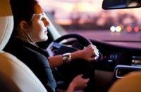 Более 2 тысяч жителей Днепропетровщины назначили надлежащего пользователя на свое авто