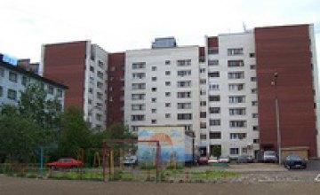 В тех домах, где есть ОСМД, рыночная стоимость жилья выше, - замминистра ЖКХ