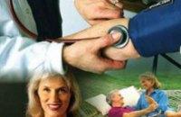 Ко Дню здоровья в Днепропетровске пройдет социально-профилактическая акция