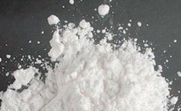 Украинские моряки попались в Мексике с 12 кг кокаина