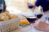 Ученые нашли древнейшее вино