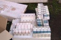 Сегодня в Украине начнется тестирование электронных акцизных марок