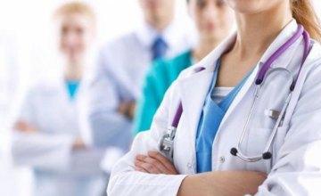 На Днепропетровщине от коронавируса выздоровели еще 44 человека